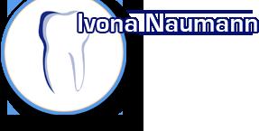 Zahnarztpraxis Ivona Naumann